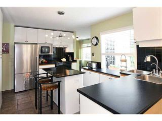 Photo 5: 1528 LONDON Street in New Westminster: West End NW House for sale : MLS®# V837064
