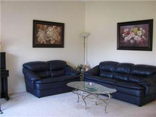 Photo 4: 403 Kenderdine Road in Saskatoon: Erindale Single Family Dwelling for sale (Saskatoon Area 01)  : MLS®# 385639