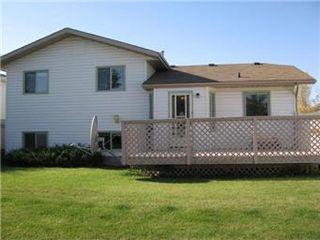 Photo 16: 403 Kenderdine Road in Saskatoon: Erindale Single Family Dwelling for sale (Saskatoon Area 01)  : MLS®# 385639