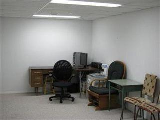 Photo 14: 403 Kenderdine Road in Saskatoon: Erindale Single Family Dwelling for sale (Saskatoon Area 01)  : MLS®# 385639