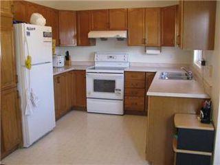 Photo 2: 403 Kenderdine Road in Saskatoon: Erindale Single Family Dwelling for sale (Saskatoon Area 01)  : MLS®# 385639