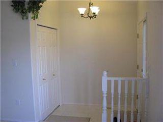 Photo 5: 403 Kenderdine Road in Saskatoon: Erindale Single Family Dwelling for sale (Saskatoon Area 01)  : MLS®# 385639
