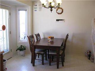 Photo 3: 403 Kenderdine Road in Saskatoon: Erindale Single Family Dwelling for sale (Saskatoon Area 01)  : MLS®# 385639