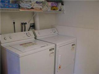 Photo 11: 403 Kenderdine Road in Saskatoon: Erindale Single Family Dwelling for sale (Saskatoon Area 01)  : MLS®# 385639