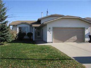 Photo 1: 403 Kenderdine Road in Saskatoon: Erindale Single Family Dwelling for sale (Saskatoon Area 01)  : MLS®# 385639