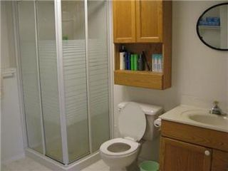 Photo 13: 403 Kenderdine Road in Saskatoon: Erindale Single Family Dwelling for sale (Saskatoon Area 01)  : MLS®# 385639