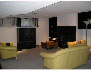 Photo 6: 52 DUMBARTON Boulevard in WINNIPEG: River Heights / Tuxedo / Linden Woods Residential for sale (South Winnipeg)  : MLS®# 2811868