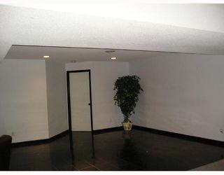 Photo 8: 52 DUMBARTON Boulevard in WINNIPEG: River Heights / Tuxedo / Linden Woods Residential for sale (South Winnipeg)  : MLS®# 2811868
