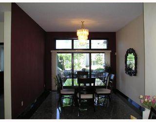Photo 4: 52 DUMBARTON Boulevard in WINNIPEG: River Heights / Tuxedo / Linden Woods Residential for sale (South Winnipeg)  : MLS®# 2811868