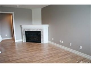Photo 5:  in VICTORIA: Co Latoria House for sale (Colwood)  : MLS®# 417431