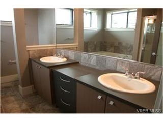 Photo 8:  in VICTORIA: Co Latoria House for sale (Colwood)  : MLS®# 417431