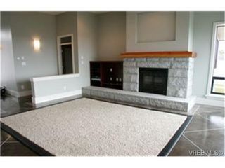 Photo 3:  in VICTORIA: Co Latoria House for sale (Colwood)  : MLS®# 417431