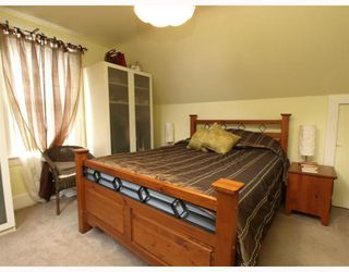 Photo 9: 201 E 19TH Street in North_Vancouver: Central Lonsdale House for sale (North Vancouver)  : MLS®# V750427