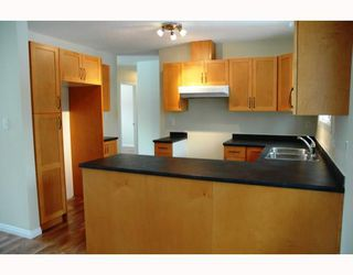 """Photo 2: 7775 PIEDMONT Crescent in Prince_George: Lower College House for sale in """"LOWER COLLEGE HEIGHTS"""" (PG City South (Zone 74))  : MLS®# N190783"""