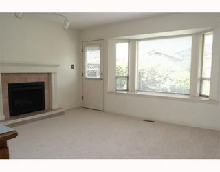 Photo 7: 5277 PINEHURST Place in Tsawwassen: Cliff Drive House for sale : MLS®# V768842