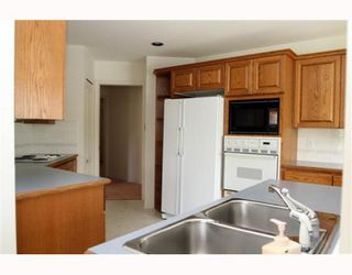 Photo 4: 5277 PINEHURST Place in Tsawwassen: Cliff Drive House for sale : MLS®# V768842