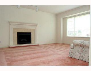 Photo 3: 5277 PINEHURST Place in Tsawwassen: Cliff Drive House for sale : MLS®# V768842