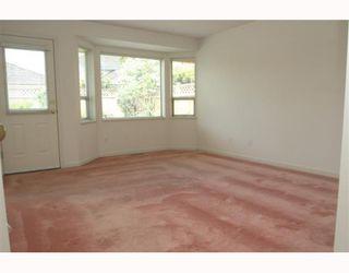 Photo 6: 5277 PINEHURST Place in Tsawwassen: Cliff Drive House for sale : MLS®# V768842
