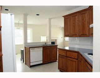 Photo 5: 5277 PINEHURST Place in Tsawwassen: Cliff Drive House for sale : MLS®# V768842