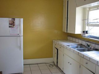 Photo 8: NORTH PARK House for sale : 2 bedrooms : 4189 Wabash in San Diego