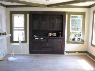 Photo 5: NORTH PARK House for sale : 2 bedrooms : 4189 Wabash in San Diego