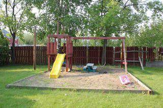Photo 21: 4810 54 Avenue: Elk Point House for sale : MLS®# E4167668