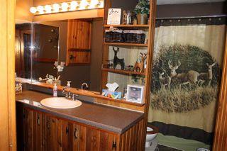 Photo 13: 4810 54 Avenue: Elk Point House for sale : MLS®# E4167668