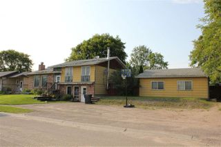 Photo 26: 4810 54 Avenue: Elk Point House for sale : MLS®# E4167668