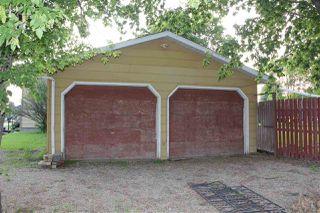 Photo 2: 4810 54 Avenue: Elk Point House for sale : MLS®# E4167668