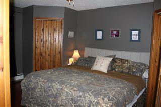 Photo 8: 4810 54 Avenue: Elk Point House for sale : MLS®# E4167668