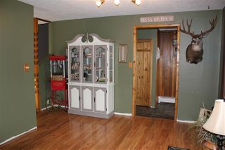 Photo 7: 4810 54 Avenue: Elk Point House for sale : MLS®# E4167668