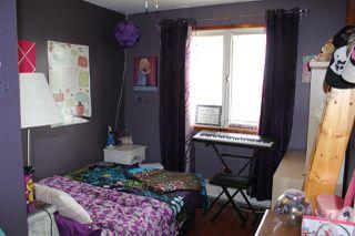 Photo 11: 4810 54 Avenue: Elk Point House for sale : MLS®# E4167668