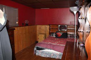 Photo 19: 4810 54 Avenue: Elk Point House for sale : MLS®# E4167668