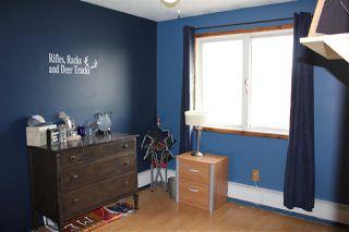 Photo 10: 4810 54 Avenue: Elk Point House for sale : MLS®# E4167668