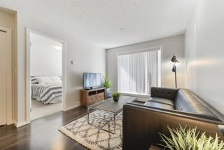 Photo 12: 118 3357 16A Avenue in Edmonton: Zone 30 Condo for sale : MLS®# E4171016