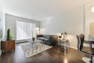 Photo 11: 118 3357 16A Avenue in Edmonton: Zone 30 Condo for sale : MLS®# E4171016