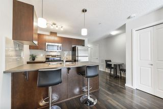 Photo 9: 118 3357 16A Avenue in Edmonton: Zone 30 Condo for sale : MLS®# E4171016