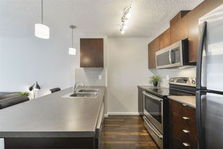 Photo 10: 118 3357 16A Avenue in Edmonton: Zone 30 Condo for sale : MLS®# E4171016