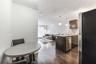 Photo 7: 118 3357 16A Avenue in Edmonton: Zone 30 Condo for sale : MLS®# E4171016