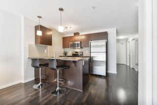 Photo 8: 118 3357 16A Avenue in Edmonton: Zone 30 Condo for sale : MLS®# E4171016