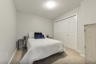 Photo 21: 118 3357 16A Avenue in Edmonton: Zone 30 Condo for sale : MLS®# E4171016