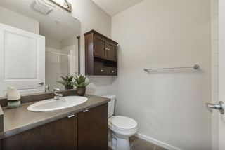 Photo 23: 118 3357 16A Avenue in Edmonton: Zone 30 Condo for sale : MLS®# E4171016