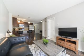 Photo 13: 118 3357 16A Avenue in Edmonton: Zone 30 Condo for sale : MLS®# E4171016
