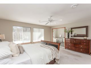 "Photo 10: 26330 126 Avenue in Maple Ridge: Websters Corners House for sale in ""Whispering Falls"" : MLS®# R2401268"