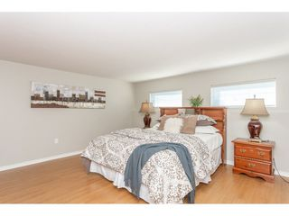"Photo 14: 26330 126 Avenue in Maple Ridge: Websters Corners House for sale in ""Whispering Falls"" : MLS®# R2401268"