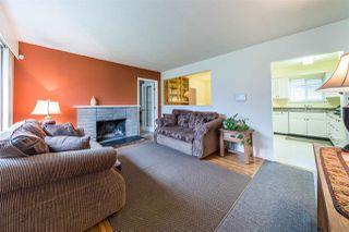 Photo 10: 11712 STEEVES Street in Maple Ridge: Southwest Maple Ridge House for sale : MLS®# R2404820