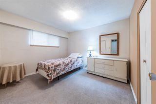 Photo 7: 11712 STEEVES Street in Maple Ridge: Southwest Maple Ridge House for sale : MLS®# R2404820