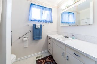 Photo 8: 11712 STEEVES Street in Maple Ridge: Southwest Maple Ridge House for sale : MLS®# R2404820