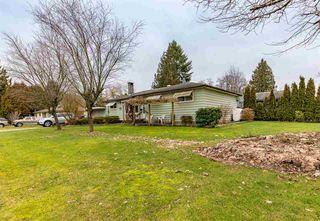 Photo 4: 11712 STEEVES Street in Maple Ridge: Southwest Maple Ridge House for sale : MLS®# R2404820