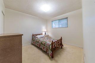 Photo 6: 11712 STEEVES Street in Maple Ridge: Southwest Maple Ridge House for sale : MLS®# R2404820